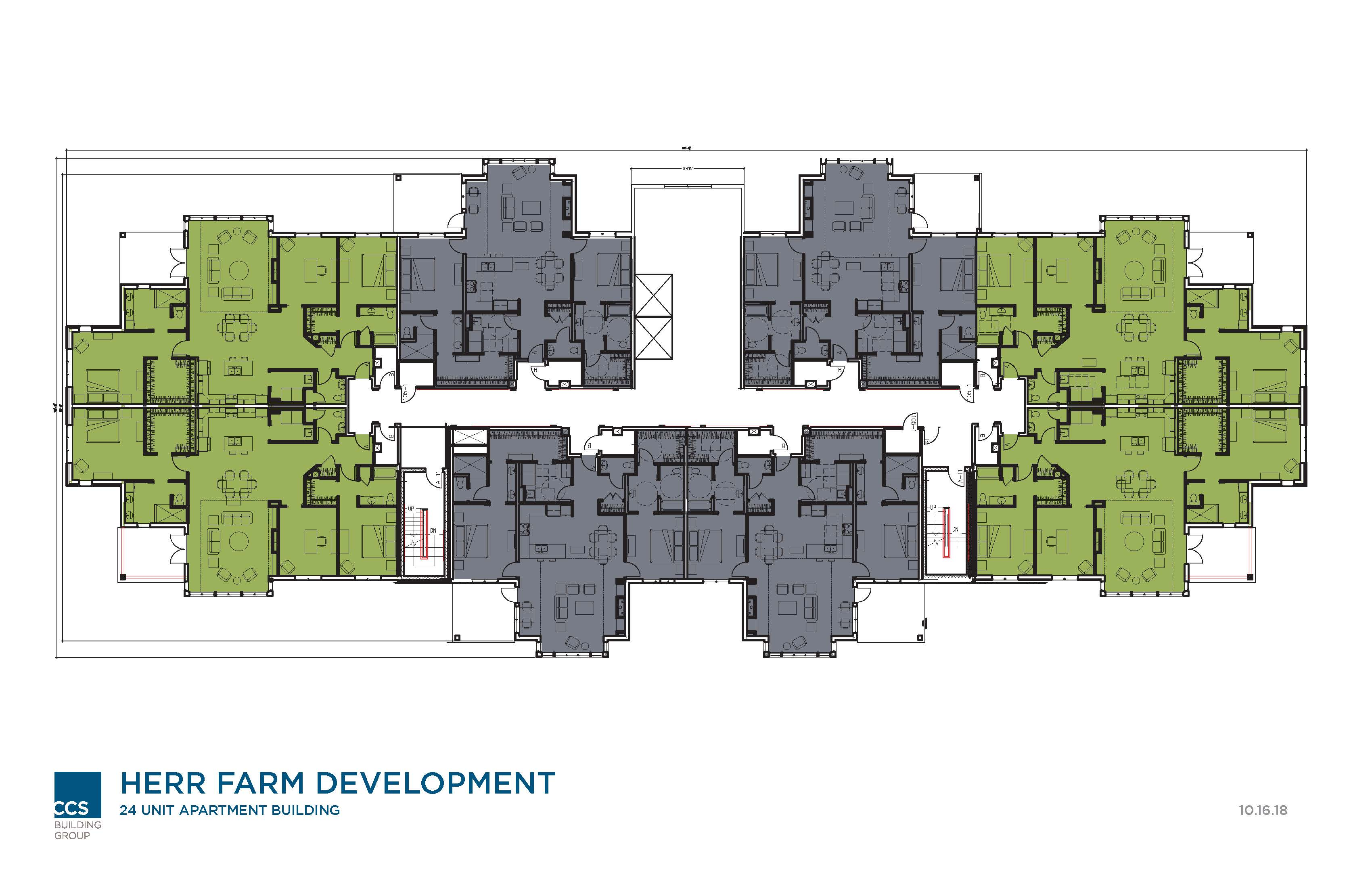 24_Unit_Apartment_Floorplan