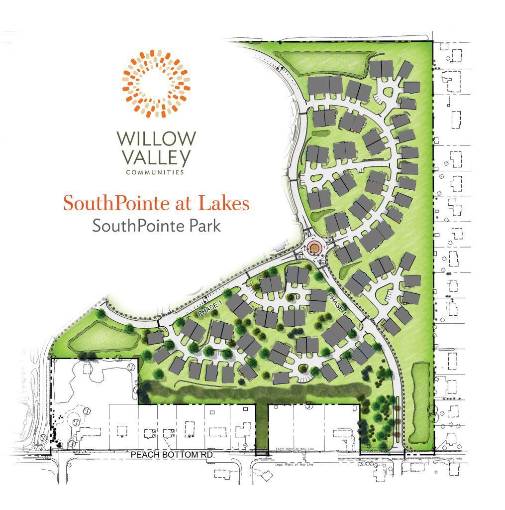 Southpointe Apartments: SouthPointe At Lakes